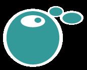 Logo of www.projectmanagement-training.com